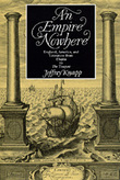 An Empire Nowhere: England, America, and Literature from Utopia to The Tempest
