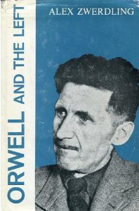Orwell and the left