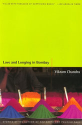 Love%20and%20longing%20in%20bombay
