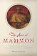 The Face of Mammon: the Matter of Money in English Renaissance Literature