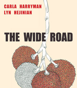 The Wide Road
