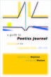 A Guide to Poetics Journal:  Writing in the Expanded Field 1982-1998