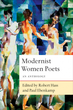 Modernist Women Poets: An Anthology