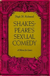 Shakesprare's Sexual Comedy